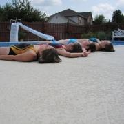 custom-pool-decks-St.-Louis-mo