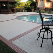 functional-concrete-pool-deck