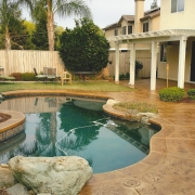 pool-deck-overlays-St-Louis