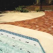 pool-deck-professional-installer
