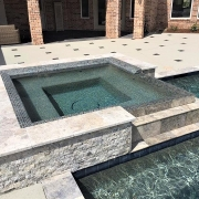 pool-deck-resurfacing-st-louis