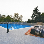 resurface-pool-deck-st-louis