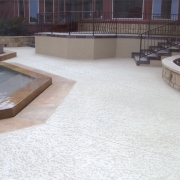 slip-free-concrete-pool-deck
