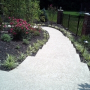 concrete-walkway-resurfacing