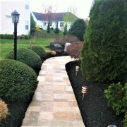 stamped-concrete-walkways-stlouis