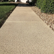 walkway-resurfacing-chesterfield-mo.jpeg