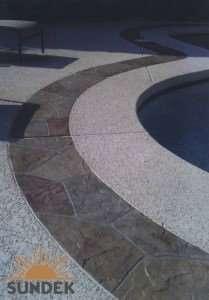 Ellisville, MO Acrylic Cement Coating