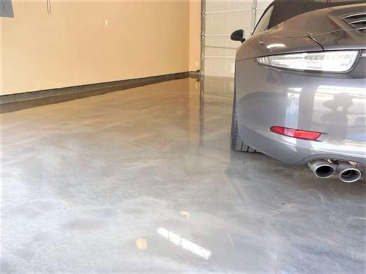 best garage floor epoxy st louis