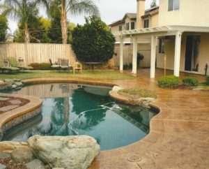 pool deck overlays st louis