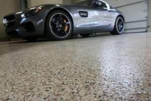 epoxy flooring st louis