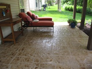 stamped-concrete-patio-st-louis-mo