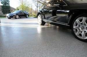 polyurea-polyaspartic-coating-garage