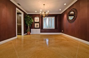 stained concrete contractor st louis