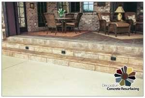 decorative-concrete-resurfacing-St-Louis-MO