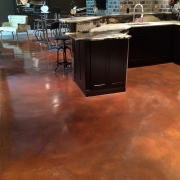 basement-stain11