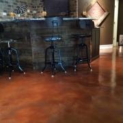 basement-stain21