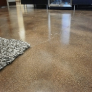 concrete-resurfacing