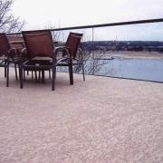 concrete-patio-refinish