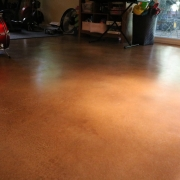 stained-concrete-basement