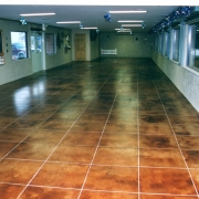 commercial-stained-floor
