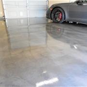 garage-floors-stlouis