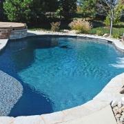 pool-deck-repair-st-louis