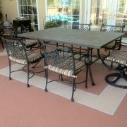 commercial-concrete-patio