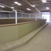 concrete-wall-refinishing