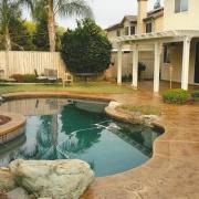 pool-deck-overlays-St-Louis