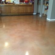 residential-basement-staining