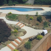 decorative-concrete-pool-deck