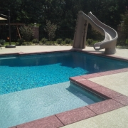 pool-deck-refinishing-service