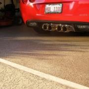 1.e-Garage-floor-St.-Louis