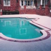 concrete-pool-decks-St.-Louis-1