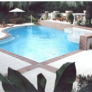 stamped-pool-decks-St.-Louis-mo