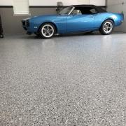 garage-floors-stlouis-mo