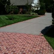 concrete-driveway-resurfacing-mo