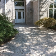 front-entry-concrete-refinish