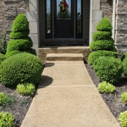 stamped-concrete-front-entry1