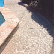 Concrete-Pool-deck-Saint-Louis-