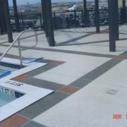 concrete-pool-decks-St.-Louis-42