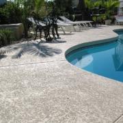 concrete-pool-decks-St.-Louis-45