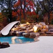 concrete-pool-decks-St.-Louis-38