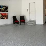 garage-floor-coating-options