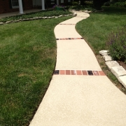concrete-resurface-front-entry