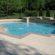 concrete-pool-decks-St.-Louis-25