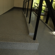 concrete-resurfacing-st.louis-mo