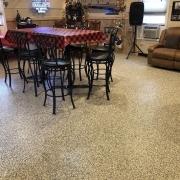 epoxy-flooring-garage-stlouis