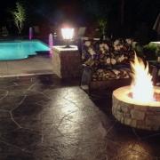 1.12concrete-pool-deck-St.-Louis-