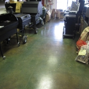 commercial-basement-remodeling-mo